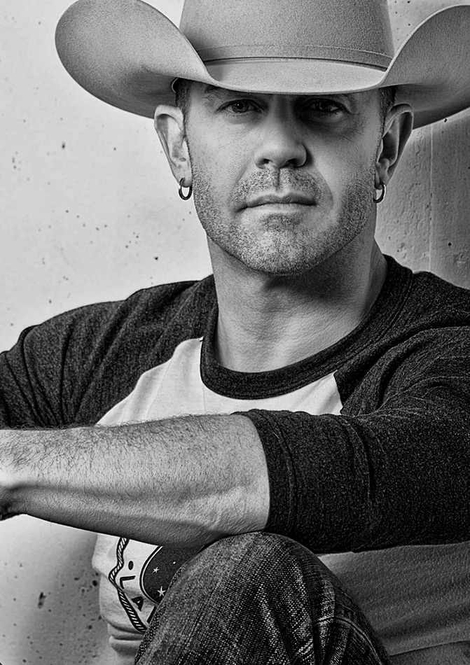 Aaron pritchett how do i get there — pic 1
