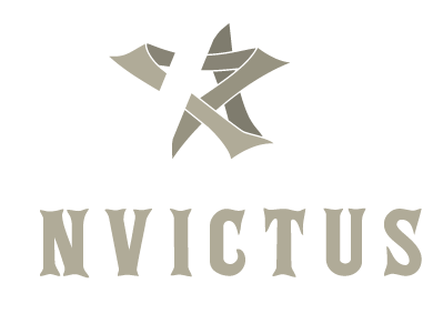 Invictus Entertainment Group Logo